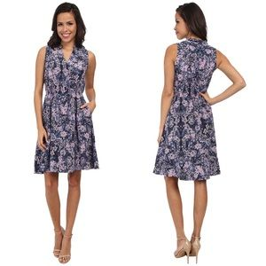 Rebecca Taylor KiKi Dress